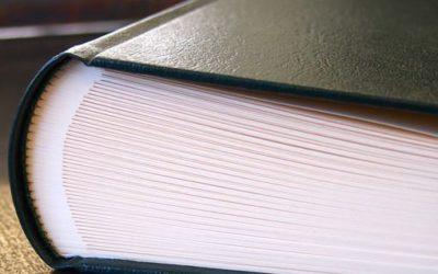 Vereinsbuch
